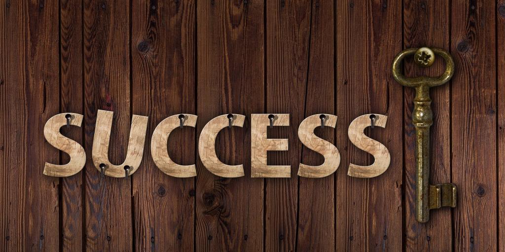 statistiques d'entrepreneurs et d'entreprises